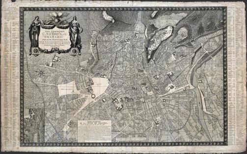 Plano_de_Dalmau_1795-96.jpg